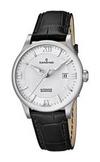 Коллекция часов Classic Lines C4494