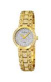 Швейцарские часы Candino C4504/1 Коллекция Classic Lines C4501-C4504