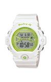 Коллекция часов Baby-G BG