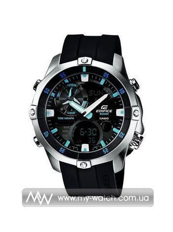 Часы EMA-100-1AVEF