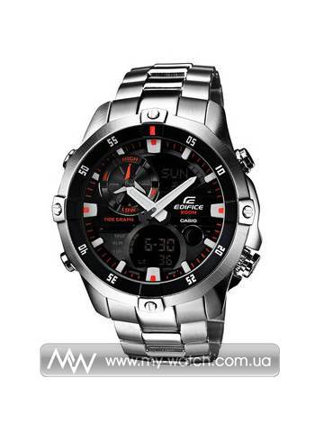 Часы EMA-100D-1A1VEF