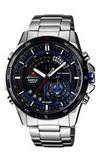 Японские часы Casio ERA-200RB-1AER Коллекция Edifice ERA