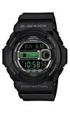Японские часы Casio GLX-150CI-1ER Коллекция G-Shock GLX