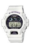 Коллекция часов GW-6900