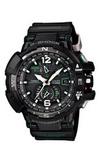 Коллекция часов GW-A1100