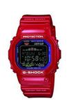 Японские часы Casio GWX-5600C-4ER Коллекция G-Shock GWX