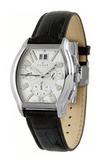 Швейцарские часы Charmex CH1720 Коллекция Ermitage G