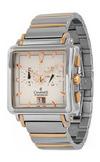 Швейцарские часы Charmex CH1930 Коллекция Le Mans