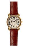 Швейцарские часы Charmex CH2445 Коллекция Aspen