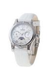 Швейцарские часы Charmex CH6215 Коллекция Granada