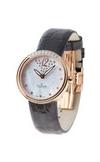 Швейцарские часы Charmex CH6226 Коллекция Capri
