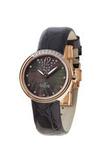 Швейцарские часы Charmex CH6227 Коллекция Capri