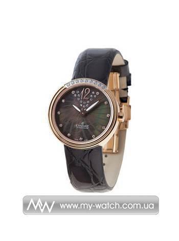 Часы capri купить часы stamps где купить