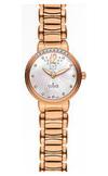 Швейцарские часы Charmex CH6231 Коллекция Capri