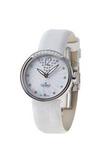 Швейцарские часы Charmex CH6235 Коллекция Capri
