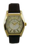 Коллекция часов Classic Statements 1358