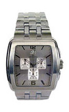 Коллекция часов Chrono 4621