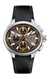 Коллекция часов Gent Automatic Chrono