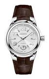 Коллекция часов Gent Automatic