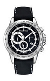 Коллекция часов Silverstone Chronograph