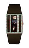Коллекция часов Saint Tropez