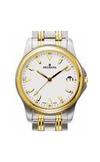 Коллекция часов Ancona