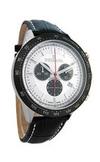Коллекция часов Monza Chronograph