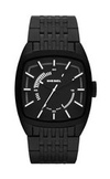 Fashion часы Diesel DZ1586 Коллекция Analog 56