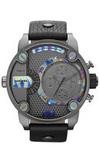 Fashion часы Diesel DZ7270 Коллекция SBA 17