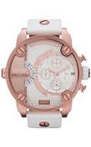 Fashion часы Diesel DZ7271 Коллекция SBA 17