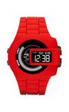 Fashion часы Diesel DZ7276 Коллекция Digital 17