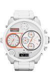 Fashion часы Diesel DZ7277 Коллекция SBA 2
