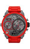 Fashion часы Diesel DZ7279 Коллекция SBA 2