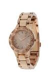 Fashion часы DKNY NY8486 Коллекция Crystal 73