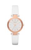 Fashion часы DKNY NY8784 Коллекция Analog 59