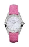 Fashion часы DKNY NY8787 Коллекция Crystal 62