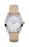 Fashion часы DKNY NY8789 Коллекция Crystal 62