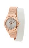 Fashion часы DKNY NY8800 Коллекция Analog 60