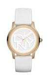 Fashion часы DKNY NY8827 Коллекция Analog 61