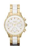 Fashion часы DKNY NY8830 Коллекция Ceramic 18