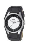 Fashion часы EDC EE100912002 Коллекция Cuff Sunrise