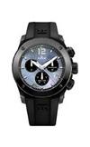 Швейцарские часы Edox 10411 37RN NANR Коллекция Class 1 Chronograph Ladies
