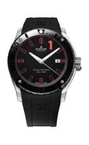Коллекция часов Class-1 Offshore Professional