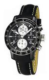 Швейцарские часы Fortis 665.12.71 L 01 Коллекция B-42 Stratoliner Chronograph