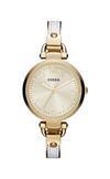 Fashion часы Fossil ES3260 Коллекция Casual 18