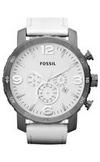 Fashion часы Fossil JR1423 Коллекция Sport 31