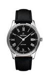 Коллекция часов Traditional 1215