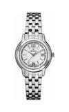 Коллекция часов Traditional 5581