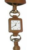 Коллекция часов 1921 Pendant