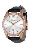 Коллекция часов Jazzmaster Slim